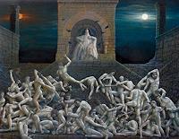 .-Angerer-der-aeltere-Menschen-Mythologie-Gegenwartskunst-Gegenwartskunst