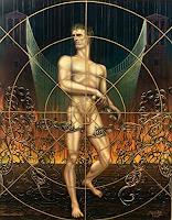 .-Angerer-der-aeltere-Menschen-Mann-Fantasie-Neuzeit-Manierismus