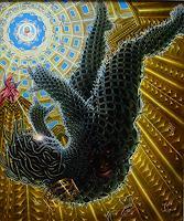 .-Angerer-der-aeltere-Fantasie-Glauben-Gegenwartskunst--Gegenwartskunst-