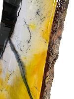 Sabine-Schramm-Abstraktes-Moderne-Abstrakte-Kunst-Informel