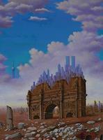 Peter-Hutter-Architektur-Gegenwartskunst-New-Image-Painting