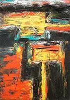 Dierk-Osterloh-Abstraktes-Abstraktes-Moderne-Abstrakte-Kunst