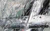 Dierk-Osterloh-Abstraktes-Moderne-Abstrakte-Kunst