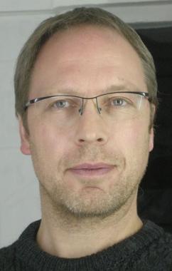 Dierk Osterloh