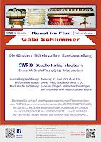 Gabi-Schlimmer-Skurril-Moderne-Abstrakte-Kunst