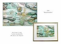 Gabi-Schlimmer-Abstraktes-Moderne-Abstrakte-Kunst