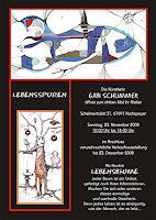 Gabi-Schlimmer-Diverses