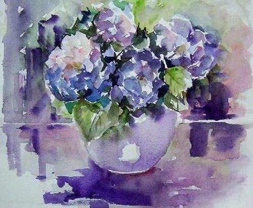 Blumen der leidenschaft 2005 jesus franco - 1 part 9