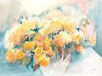 Gilberte-Vermeulen-Pflanzen-Blumen