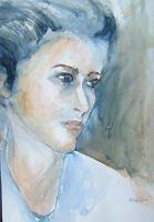 Gilberte-Vermeulen-Menschen-Portraet