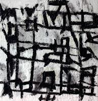 Jens-Jacobfeuerborn-Abstraktes-Diverse-Bauten