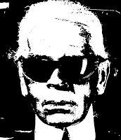 Jens-Jacobfeuerborn-Menschen-Gesichter-Menschen-Portraet-Moderne-Pop-Art