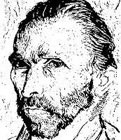 Jens-Jacobfeuerborn-Menschen-Portraet-Menschen-Gesichter
