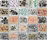Jens-Jacobfeuerborn-Abstraktes-Fantasie-Moderne-Abstrakte-Kunst-Art-Brut