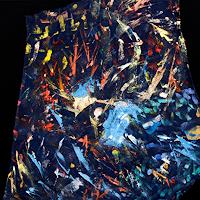 Jens-Jacobfeuerborn-Diverse-Weltraum-Abstraktes
