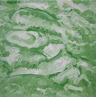 Jens-Jacobfeuerborn-Abstraktes-Natur-Luft-Moderne-Abstrakte-Kunst