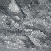 Jens-Jacobfeuerborn-Natur-Wasser-Abstraktes