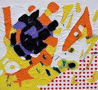 Jens-Jacobfeuerborn-Abstraktes-Fantasie