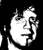 Jens-Jacobfeuerborn-Menschen-Portraet-Menschen-Gesichter-Moderne-Pop-Art