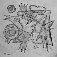 Jens-Jacobfeuerborn-Fantasie-Dekoratives-Gegenwartskunst-Gegenwartskunst