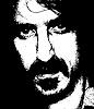 J. Jacobfeuerborn, Frank Zappa
