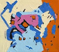 Jens-Jacobfeuerborn-Abstraktes-Moderne-Pop-Art