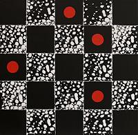 Jens-Jacobfeuerborn-Abstraktes-Dekoratives