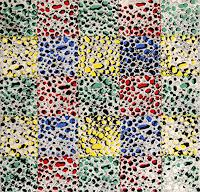 Jens-Jacobfeuerborn-Abstraktes-Dekoratives-Moderne-Pop-Art