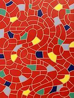 Jens-Jacobfeuerborn-Abstraktes-Fantasie-Moderne-Pop-Art