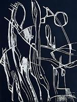 Jens-Jacobfeuerborn-Fantasie-Abstraktes-Moderne-Abstrakte-Kunst