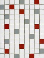 Jens-Jacobfeuerborn-Fantasie-Dekoratives-Moderne-Konstruktivismus