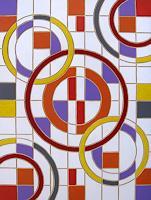 Jens-Jacobfeuerborn-Abstraktes-Fantasie-Moderne-Konstruktivismus