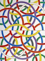 Jens-Jacobfeuerborn-Dekoratives-Fantasie-Moderne-Konstruktivismus