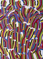 Jens-Jacobfeuerborn-Abstraktes-Fantasie-Moderne-Moderne