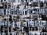 Jens-Jacobfeuerborn-Abstraktes-Musik-Moderne-Abstrakte-Kunst