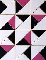 Jens-Jacobfeuerborn-Abstraktes-Dekoratives-Moderne-Konstruktivismus