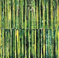 Jens-Jacobfeuerborn-Abstraktes-Fantasie-Moderne-Abstrakte-Kunst