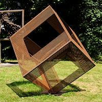 Jens-Jacobfeuerborn-Abstraktes-Dekoratives-Moderne-Moderne