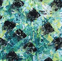Jens-Jacobfeuerborn-Abstraktes-Dekoratives-Moderne-Abstrakte-Kunst