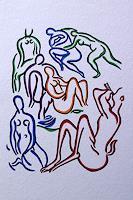 Jens-Jacobfeuerborn-Diverse-Erotik-Dekoratives-Moderne-Moderne