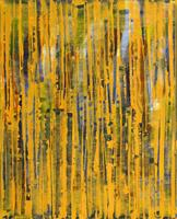 Jens-Jacobfeuerborn-Pflanzen-Baeume-Abstraktes-Moderne-Abstrakte-Kunst