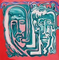 Jens-Jacobfeuerborn-Menschen-Gesichter-Menschen-Mann