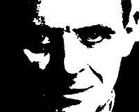 Jens-Jacobfeuerborn-Menschen-Gesichter-Menschen-Portraet