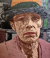 Jens-Jacobfeuerborn-Menschen-Portraet-Gegenwartskunst-Gegenwartskunst