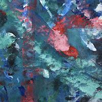 Jens-Jacobfeuerborn-Abstraktes-Abstraktes-Moderne-Abstrakte-Kunst