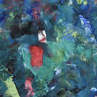Jens-Jacobfeuerborn-Abstraktes-Moderne-Abstrakte-Kunst
