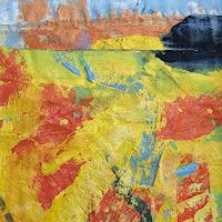 Jens-Jacobfeuerborn-Abstraktes-Diverse-Landschaften-Moderne-Abstrakte-Kunst