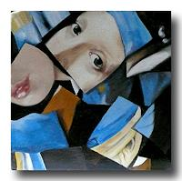 longueville-Stilleben-Humor-Gegenwartskunst--New-Image-Painting