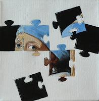 longueville-Stilleben-Fantasie-Gegenwartskunst--New-Image-Painting