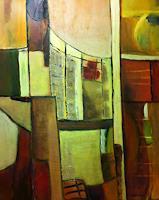 Ilona-Felizitas-Hetmann-Abstraktes-Dekoratives